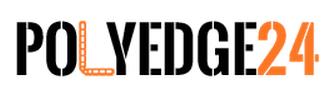 Polyedge24 - Kantenschutz, Stegscheuerleisten und mehr